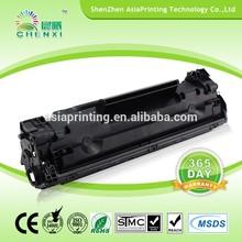 compatible CRG328 toner cartridge for canon 328 128 728 printer toner for canon wholesale