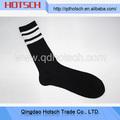 venta al por mayor de china baratos dri fit calcetines de élite