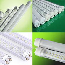 shenzhen led factory wholesale high quality sharp led tube