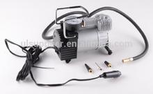 Heavy Duty Portable Compressor