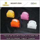 Elegant Mini Security welcome door bell bird sound