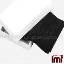 100 Mongolia Wool Blanket Manufactures