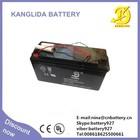 mf lead acid battery buy solar cells bulk ,solar cell price for hot sale