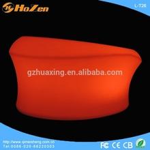 Meubles sfax tunisie pvc meubles en plastique bande de chant crèche meubles fournisseurs