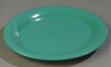 Platter, Meadow Green, PK 12- Mywellwork