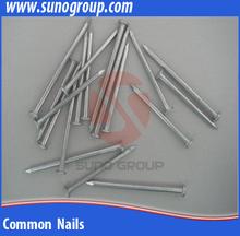 Different types of nail polish china glaze