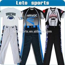 Custom Girls Softball Uniforms /Customize Fastpitch Jerseys/ baseball uniform jerseys