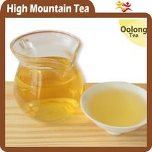 Taiwan not Amazon tea for instant lemon tea powder / slim tea for men