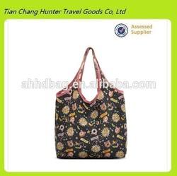 wholesale shopping bag with logo,foldable shopping bag,cheap shopping bags