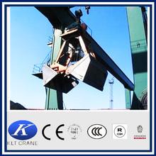 crane claw machine for sale