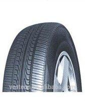 passenger car Tire 165/70R13