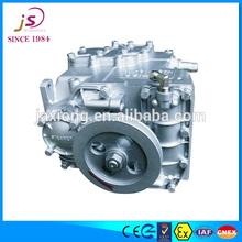 CP5 gear pump / fuel dispenser CP5 gear pump
