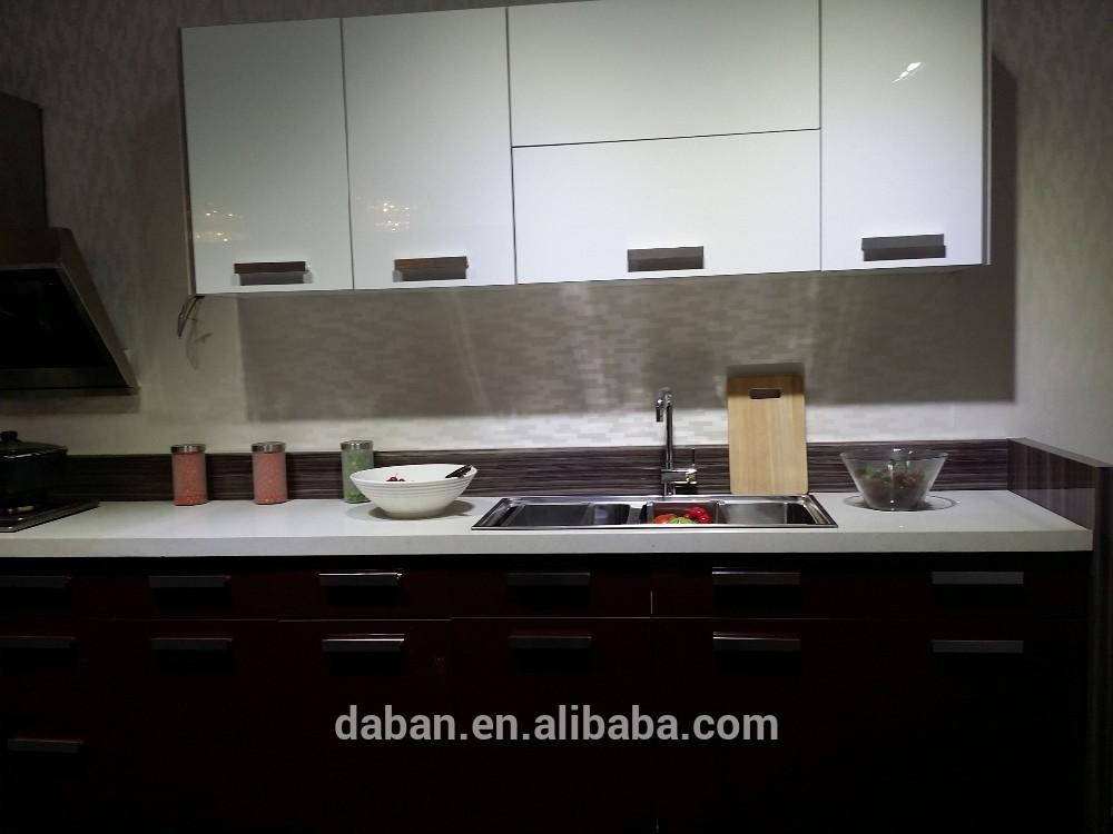 Kitchen Cabinet Plans Kitchen Cabinets China Kitchen Cabinets Product