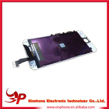 high quality for iphone 6 lcd touch digitizer screen new arrival