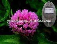 Hot Sale GMP Certificate 100% Pure Natural Trifolium pratense L
