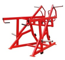 good sale sports equipment/Combo Incline/multi exercise gym equipment