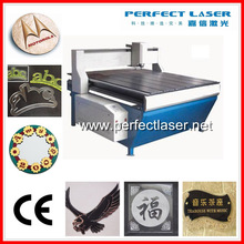 4 axis cnc router machine,wood router ,CNC router wood1300*2500mm Tree Roots Furniture Engraving Machine