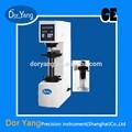 Digital multi- funcional dureza equipamento de medição de dor yang 570 tinha gemstone testador de dureza dureza do pénis