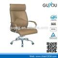 y 1864 alta qualidade cadeira ergonómica do escritório
