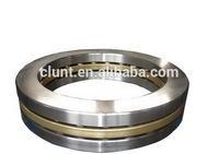 Popular OEM thrust ball bearing repair