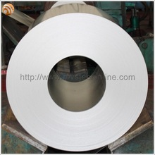Base Metal Used Galvalume Steel Coil AZ50 with Regular Spangle