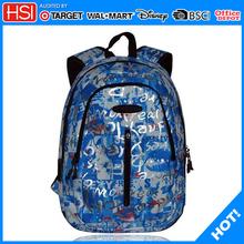 school bag,backpack,school bag hook