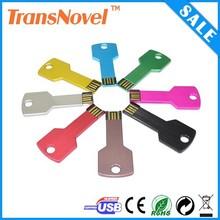 2g usb flash drive