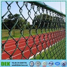 Best Install Tennis Court Net