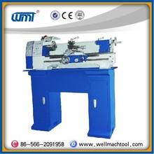 d250x400 d250x550 fabrika satış ucuz mini torna makinesi
