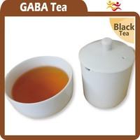 GABA mountain red tea ingredients / easy slim tea no sides effects