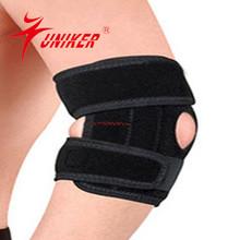 High Quality Custom Design Sport Basketball Knee Pads wholesale