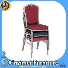 hotel mobili antichi sedia