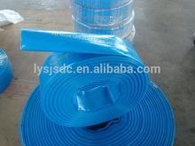2 inch fracking water layflat hose