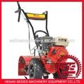 Horas 2 respuestas diente de primavera cultivador piezas/granja cultivador de la máquina almohaza/cultivador de precio