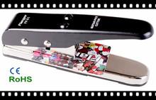 High Quality Punch Machine Guitar Pick Punch Press Guitar Pick Cutter