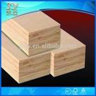 paulownia plywood for exterior doors