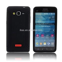 custom blu phone case for samsung grand prime