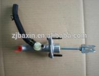 super HYUNDAI Car Auto Parts Clutch master cylinder 41610-1G000