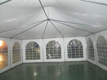 large event tents for sale tents for events event tent