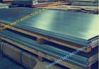 ASTM A302M Boiler Plate/ASTM A302M Pressure Vessel Plate