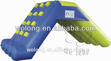Inflatable Water Games, Inflatable Water Toys, Inflatable Water Products on sale !!!