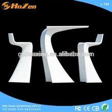 design furniture china colored furniture pvc pipe modern dresser furniture