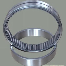Newest export needle roller bearing professionally