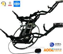 AD4151Z recliner sofa mechanism parts