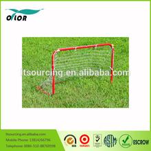futsal court soccer ball soccer goal size90*70*50 cm goal soccer factory
