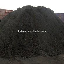 Fournir de haute pureté poudre de graphite de carbone fixe 99%