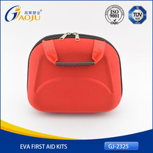 With 16 years manufacture experience best selling fashion survival kit
