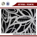 china fornecedor design tecido reunindo sofá capas ikea