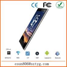 Best Quality 4G LTE GPS Smart celllphone 1GB RAM 8G ROM 5 inch OEM cellphone