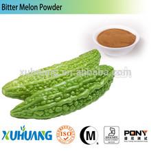 Bitter Melon P.E./Bitter Melon Powder/natural bitter melon extract powder